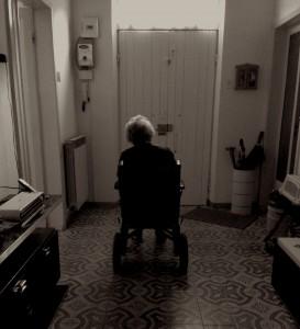Il guardiano centenario